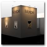 glooow.com | stand Maripe