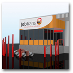 glooow.com | JobTrans