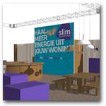 glooow.com | Slim Wonen