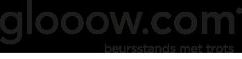glooow.com | Standbouw + Interieur + Exterieur